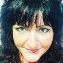 Rosa Smith - @indylite - Twitter