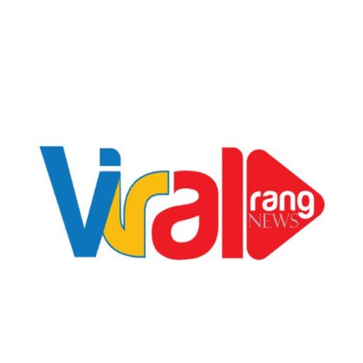 Viral Rang