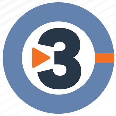 News 3 Now / Channel 3000 (@WISCTV_News3) | Twitter