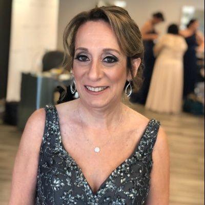Lisa Snyder (@LisaSny91815630) Twitter profile photo
