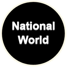 National World®