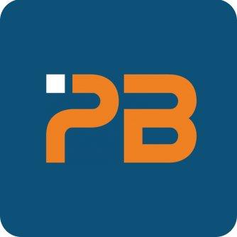 Pb Tech Pbtechnz Twitter