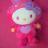 The profile image of yukko614