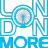 Londonmore