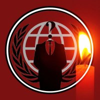 Anti-fascist regime