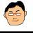 @hiro_katoh