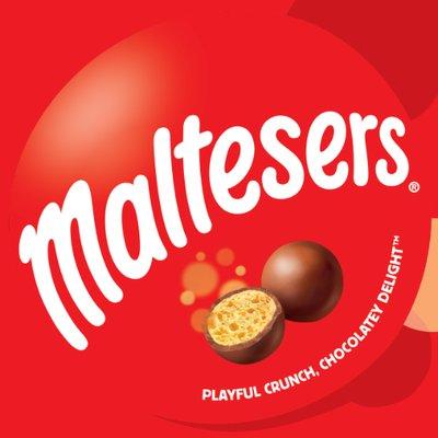Maltesers on Twitter: