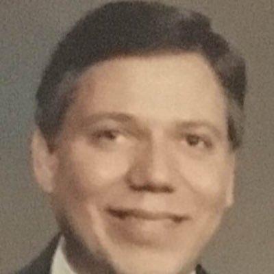 Mauricio D Mendez
