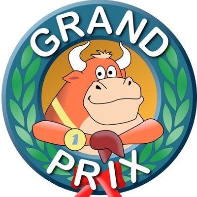 El GrandPrix Oficial