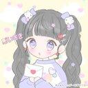 tag_sz05