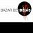 @bazardeideias2