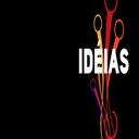 Bazar de Ideias (@bazardeideias2) Twitter
