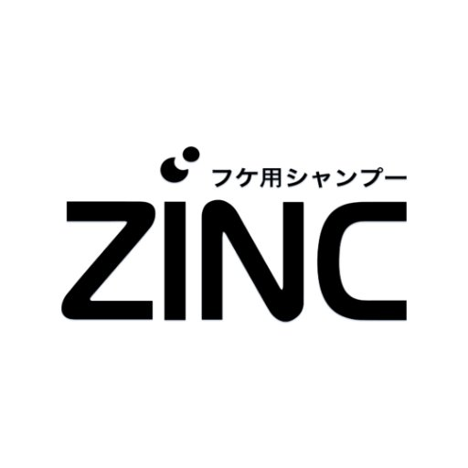 @zinc_id