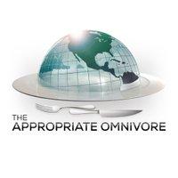 Appropriate Omnivore
