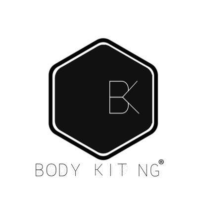 Body Kit NG