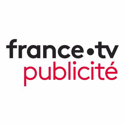FranceTV Publicité (@FranceTelePub)   Twitter
