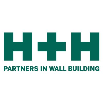 H + H UK Limited on Twitter: