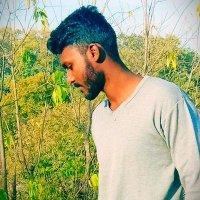 Vijay83592390