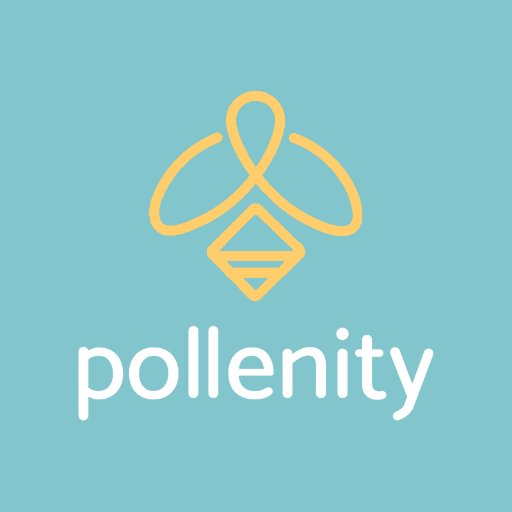 Media Tweets by Pollenity (@pollenity) | Twitter