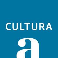 ARA Cultura