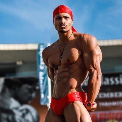 shoulder workout bodybuilding And The Art Of Time Management