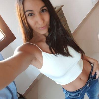 Испанское Порно Вконтакте