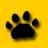 PrestonwoodElem's avatar