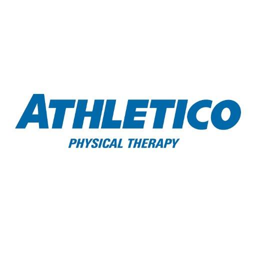 Athletico PT