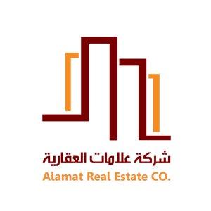 @AlamatAqar