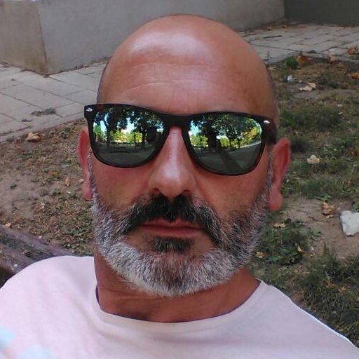 @Vidal_M_Ostariz