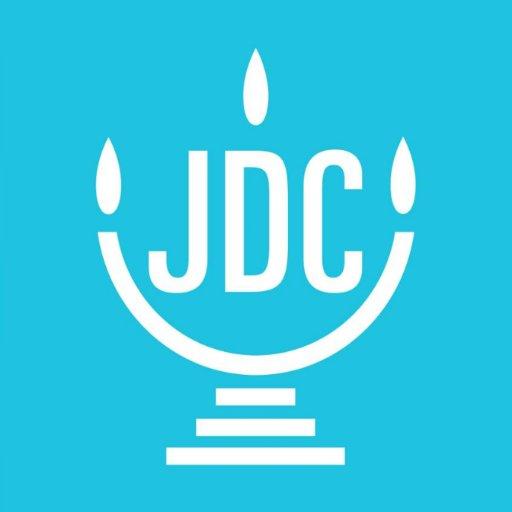 @TheJDC