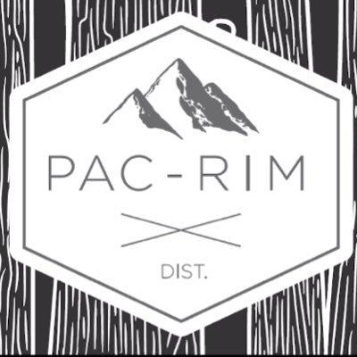 PACRIM Distributors on Twitter: