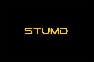 STUMD