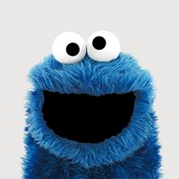 Cookie Monster ( @MeCookieMonster ) Twitter Profile
