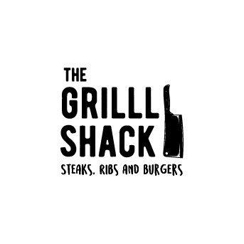The Grilll Shack Kenya