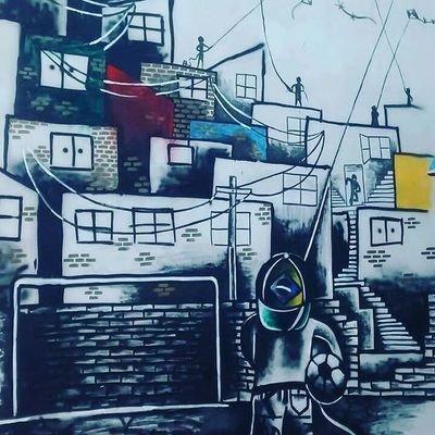 Favela Frases At Favelafrases3 Twitter