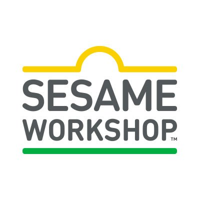 Sesame Workshop (@SesameWorkshop) Twitter profile photo