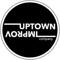 Uptown Improv Co.