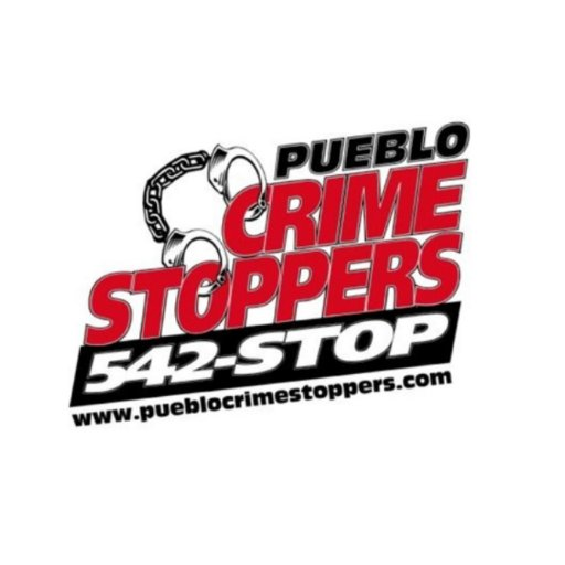 Pueblo Crime Stoppers