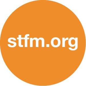 @STFM_FM