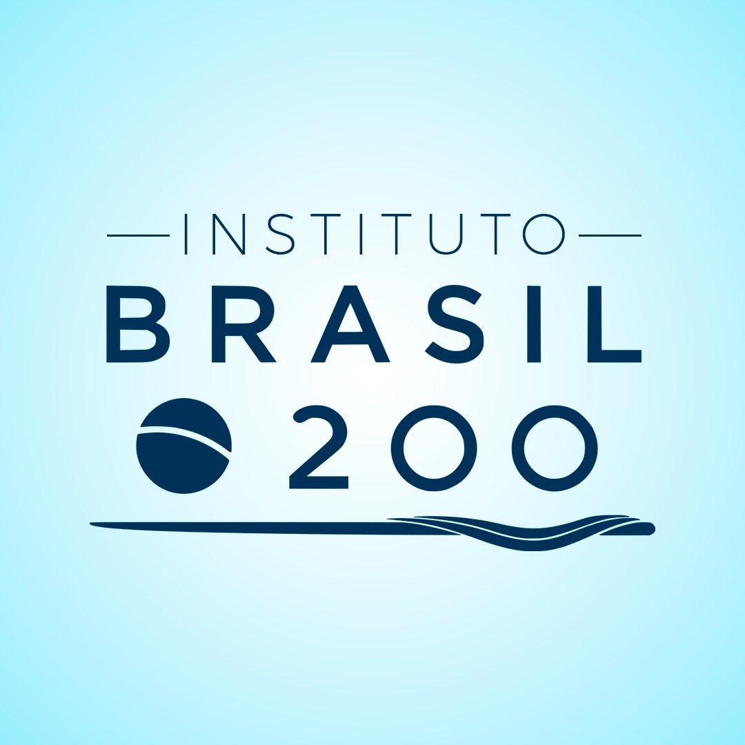 7f6e0a572 Instituto Brasil 200 ( InstitutoB200)