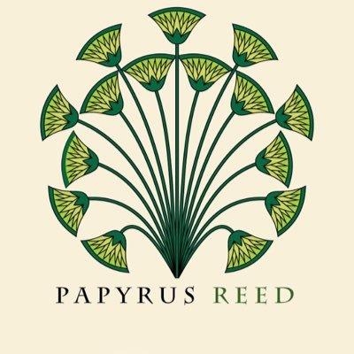 Papyrus Reed Publishing