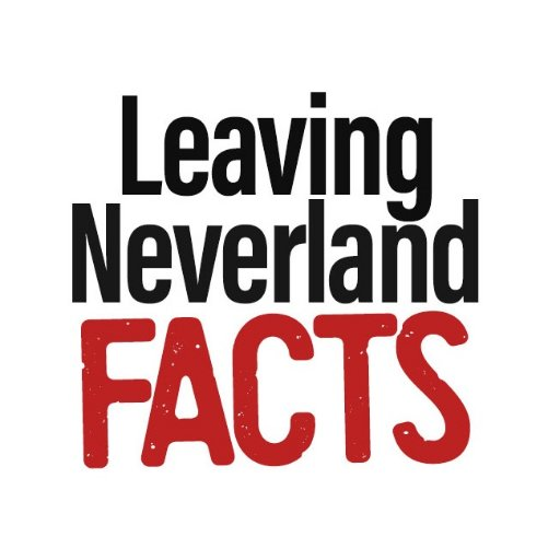 Leaving Neverland Facts