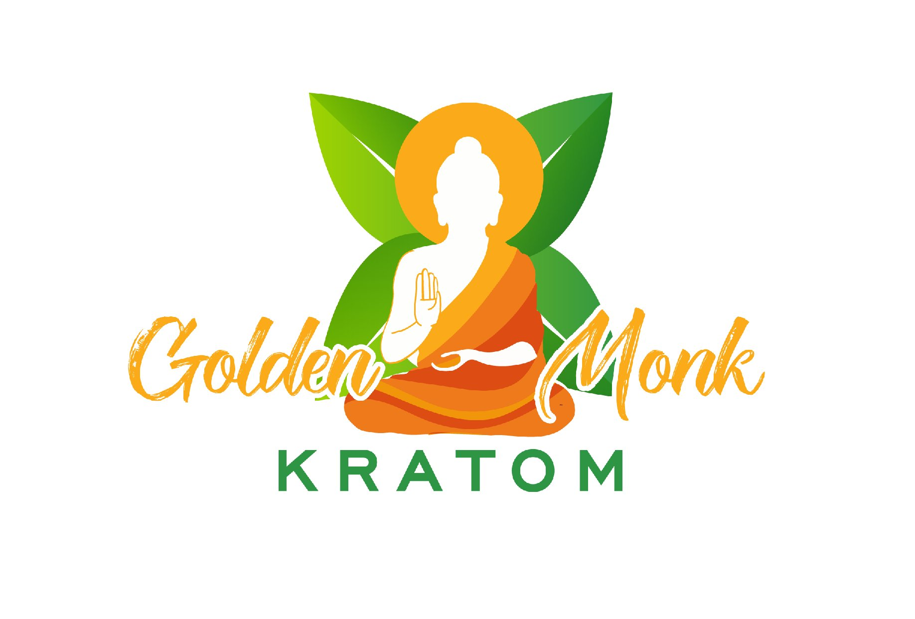 Image result for the golden monk kratom
