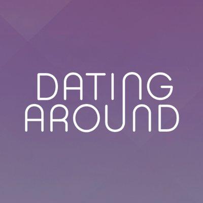 Καλύτερες ιστοσελίδες dating Μπρούκλιν
