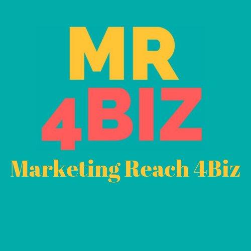 Marketingreach4biz
