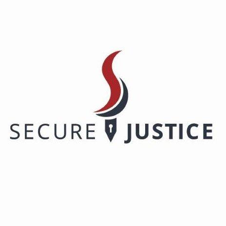 Secure Justice