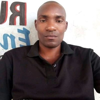 Tembo Enock