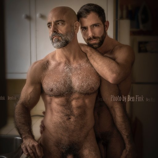 Gay adam cum desnudo