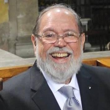 Hector L Marquez O P On Twitter Translate Portuguese Tradukka English Https T Co T4kwafn1pf Via Tradukka Determinar o idioma inglês russo português espanhol latin. twitter